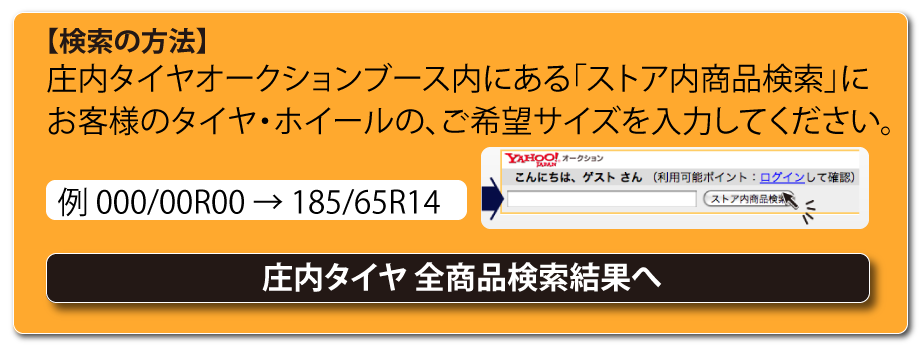 【検索の方法】